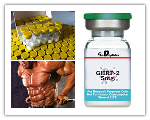buy GHRP-2 online 1250mg (250vials of 5mg each)
