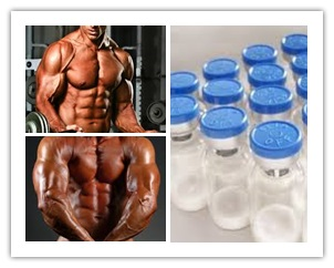 buy Growth hormone injection 100iu