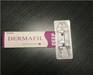 buy dermal fillers online 1ml deep