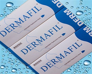 buy dermal fillers online 2ml medium