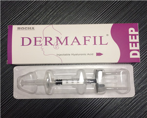 buy ha dermal filler online 2ml deep