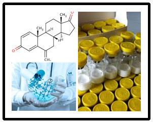 buy Ipamorelin online 20mg research peptides